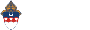 Archdiocese of Portland Benefits 2020-2021